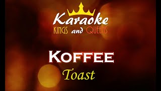 free mp3 songs download - First reaction to jamaican music koffee