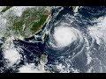 颱風來襲! 達停班標準 外送平台暫停服務
