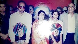 Meri Awaz Suno (1996)-Winner Pradip Somasundaran-Semi final performance