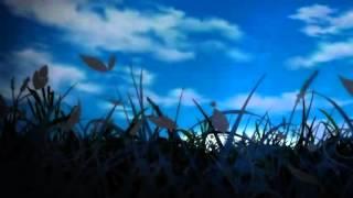amv-mix-animals-maroon-5-nzqgy3i3b-mp4