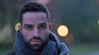 Dieses Video verändert dein Leben | Goeerki
