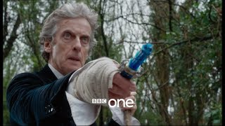 Doctor Who Series 10: The Doctor Falls Trailer - Series 10 Episode 12