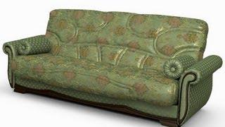 диван кровать с механизмом клик-кляк или диван-книжка (как выбрать диван)(, 2013-01-21T11:14:37.000Z)