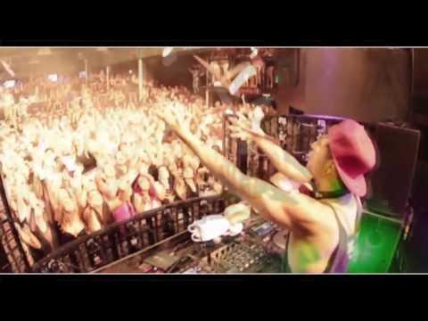 Timmy Trumpet - Freaks ((Dvj Rolando V-Remix))//DESCARGA//