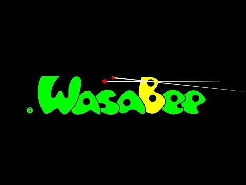 WasaBee - Моё небритое счастье Single