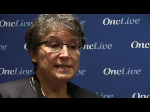 Dr. Van Zee on Estimating Risk For Surgical Options in DCIS