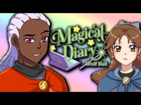 Die größte Gamer-Dating & Anime-Dating Plattform für alle Geeks! from YouTube · Duration:  51 seconds