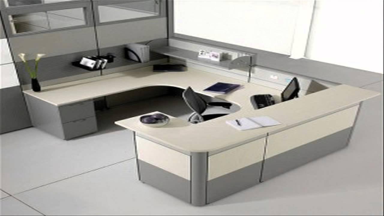 Blogs On Office Furniture