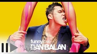 Dan Balan - Funny Love (Official Video)