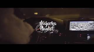 Shahmen - Mark (Remix 2019) (Car Music Video)