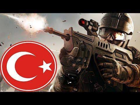 En İyi Grafikli Türk Oyunu