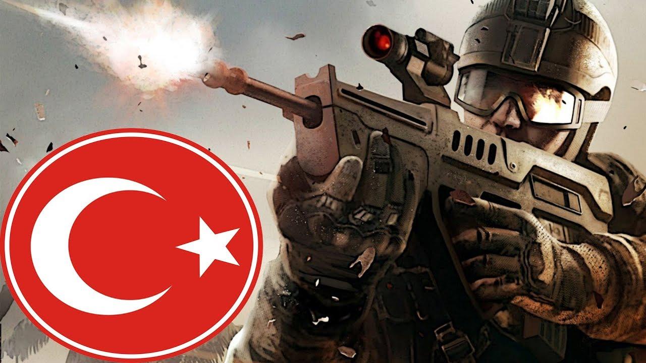 En Iyi Grafikli Turk Oyunu Youtube