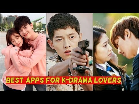 best-apps-to-watch-and-download-korean-dramas-for-free-online-with-english-subtitles