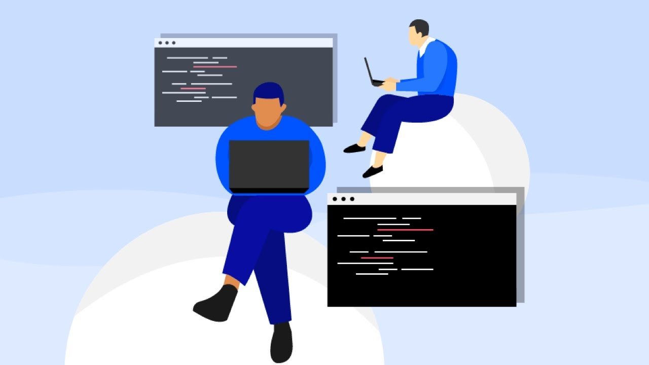 .NET Productivity: Tips and Tricks