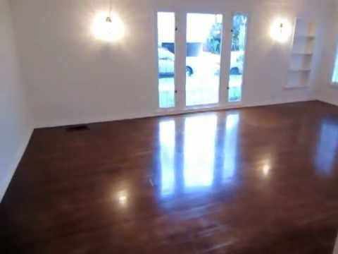 PL2916 - Gorgeous 1930's Duplex For Rent (Beverly Hills, CA).