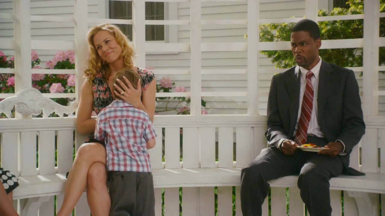 Grown Ups Movie Clip 2 - In Theaters 6252010 - Youtube-5539