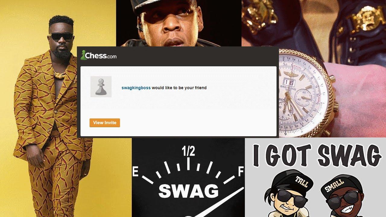 [chess.com] swagkingboss down