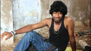 Thappattam Tamil Shortfilm.mp4