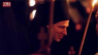 Верске недоумице - Православно монаштво  8. део