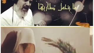 وصلنا الشام اه يالشام💔
