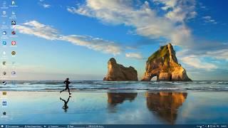 как отключить предупреждение системы безопасности windows 10 windows 8 windows 7