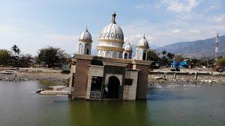 Édition spéciale : France 24 en Indonésie pour l'après-tsunami