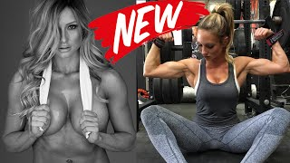 PAIGE HATHAWAY Fitness 👑 Lifestyle Expert - Workout Routines for Women [Fitness Gym]