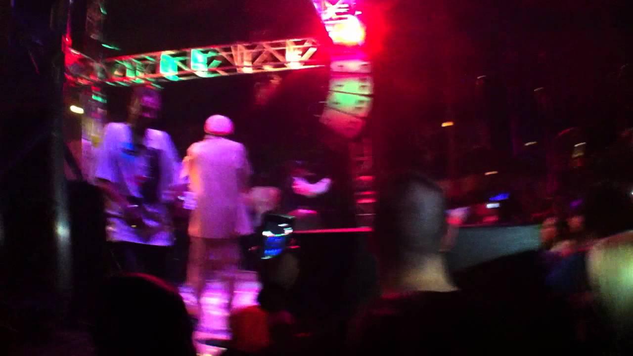 Download Dr. Dre feat. Kurupt - Let's Get High/We Can Freak It