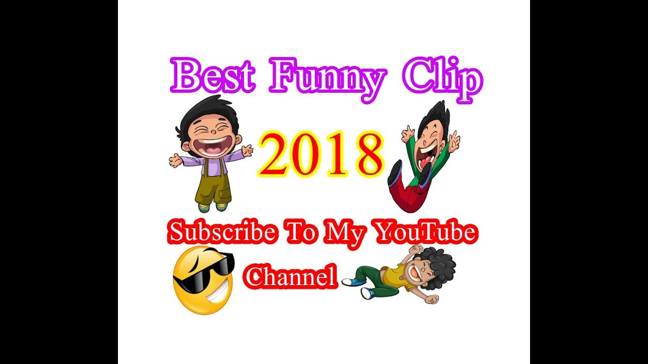 Best Funny Clips All Whatsapp Facebook Twitter Share Latest Updates
