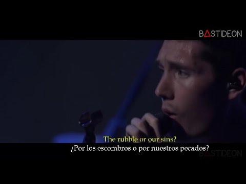 Bastille - Pompeii (Sub Español + Lyrics)