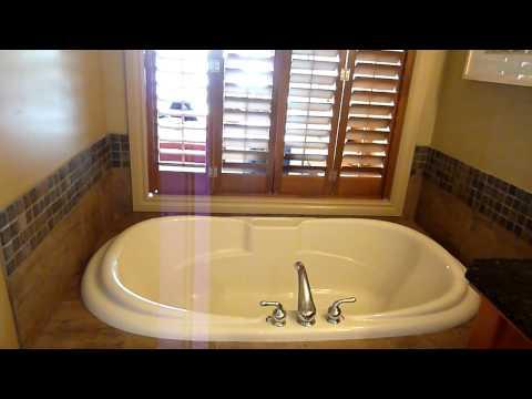 Long Beach Lodge Resort / Tofino - Our Room