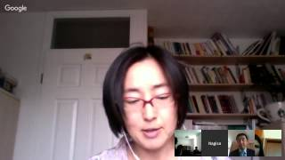 JFBPオンライン日本語教師研修2015②『ディスレクシア(読み書き障害)と日本語教育』