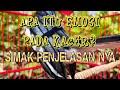 Pembahasan Emosi Pada Burung Kacer Cara Agar Kacer Gacor  Mp3 - Mp4 Download