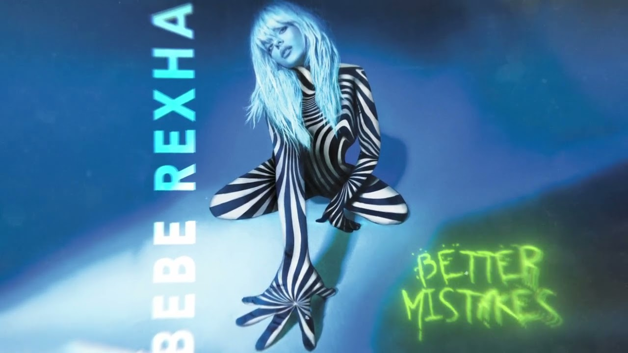 Download Bebe Rexha - On The Go (feat. Pink Sweat$ and Lunay) [Official Audio]