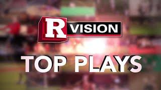 RVision Top Plays - Week 5 thumbnail
