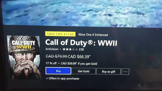 How to Check Xbox Gift Card Balance Xbox Gift Card Money for
