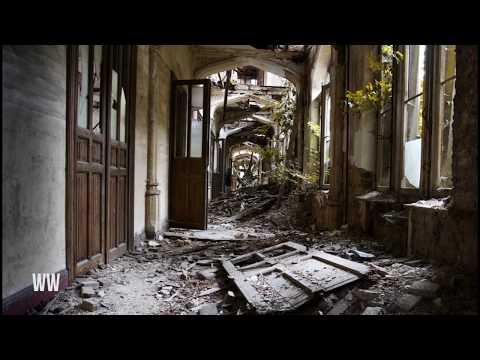 inside-the-world's-biggest-abandoned-castle
