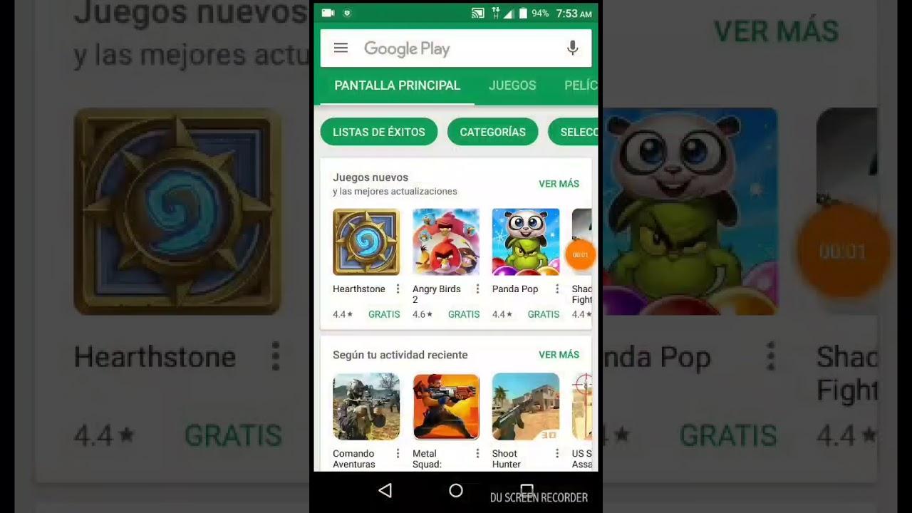 Aplicaciones Para No Ver Porno como ver peliculas para adultos en tu android [para jalarse