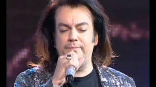Филипп Киркоров - Моя песня