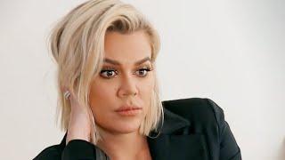 Khloe Kardashian Unfollows <b>Tristan Thompson</b> After Larsa Pippen ...