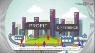Seed Enterprise Investment Scheme -  Your First Investment