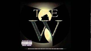 Wu-Tang Clan feat. Junior Reid - One Blood Under W