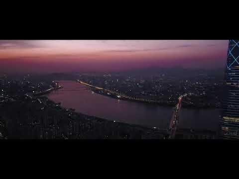 J-hope BTS Airplane Lyrics Sub Indonesia