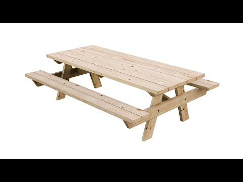 how-to-make-a-solid-picnic-table-for-kids---easy-woodworking-project.