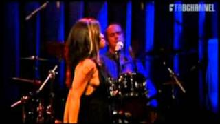 The Brand New Heavies - Midnight At The Oasis.mp4