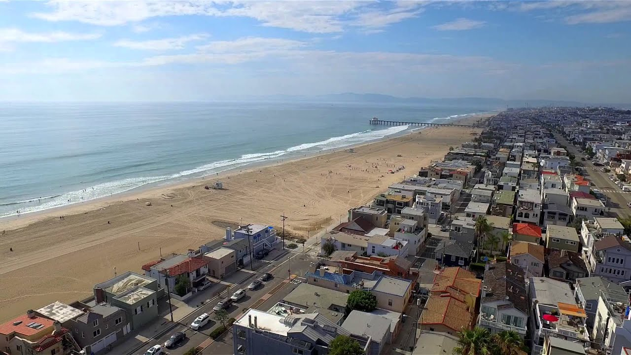 3410 Hermosa Avenue In Beach Offered By Gerard Bisignano You