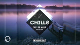 Sons Of Maria Coming Home Extended Mix.mp3
