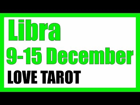 someone-cant-unglue-eyes-from-you---libra-weekly-reading-ivana-tarot