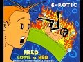 E-Rotic / Fred come to Bed [Original Instrumental Version]