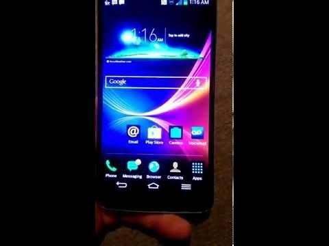 SPRINT LG G FLEX DOMESTIC SIM UNLOCKED ALL US GSM CARRIERS!
